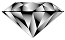 Diamond Jewellery Cookstown