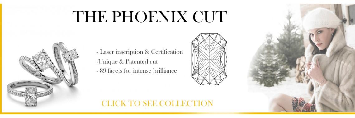 Phoenix Cut