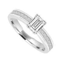 Diamond Wedding Amp Engagement Rings Jewellers Cookstown