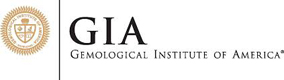 Gemological Institute of America
